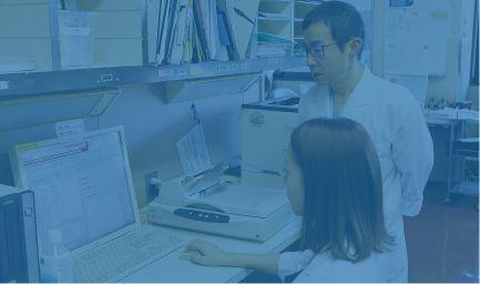 埼玉医科大学総合医療センター泌尿器科研修の教育