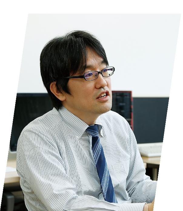 埼玉医科大学総合医療センター泌尿器科の非常勤講師