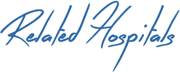 Related Hospitals